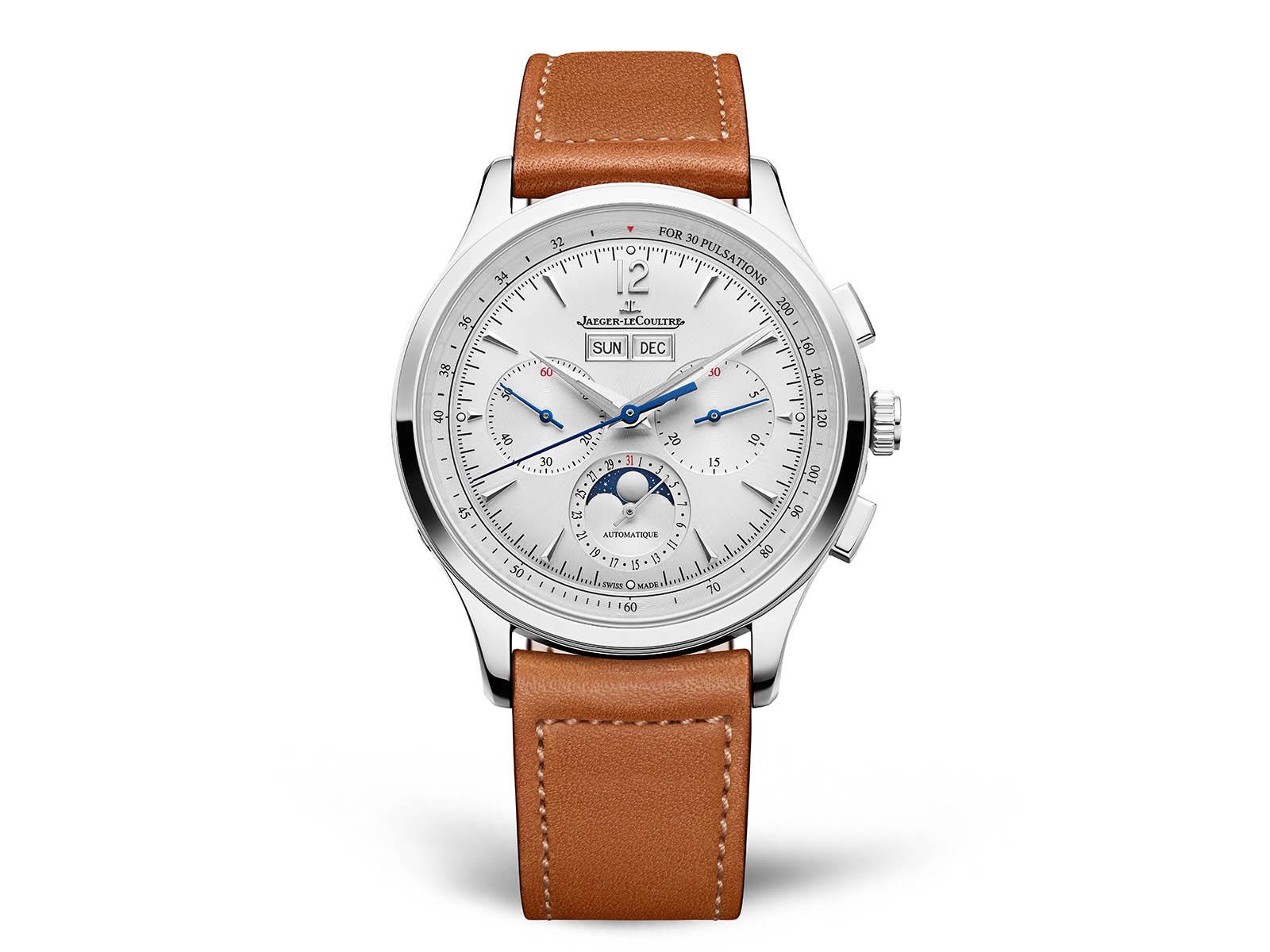 q4138420-jaeger-lecoultre-master-control-chronograph-calendar-4.jpg