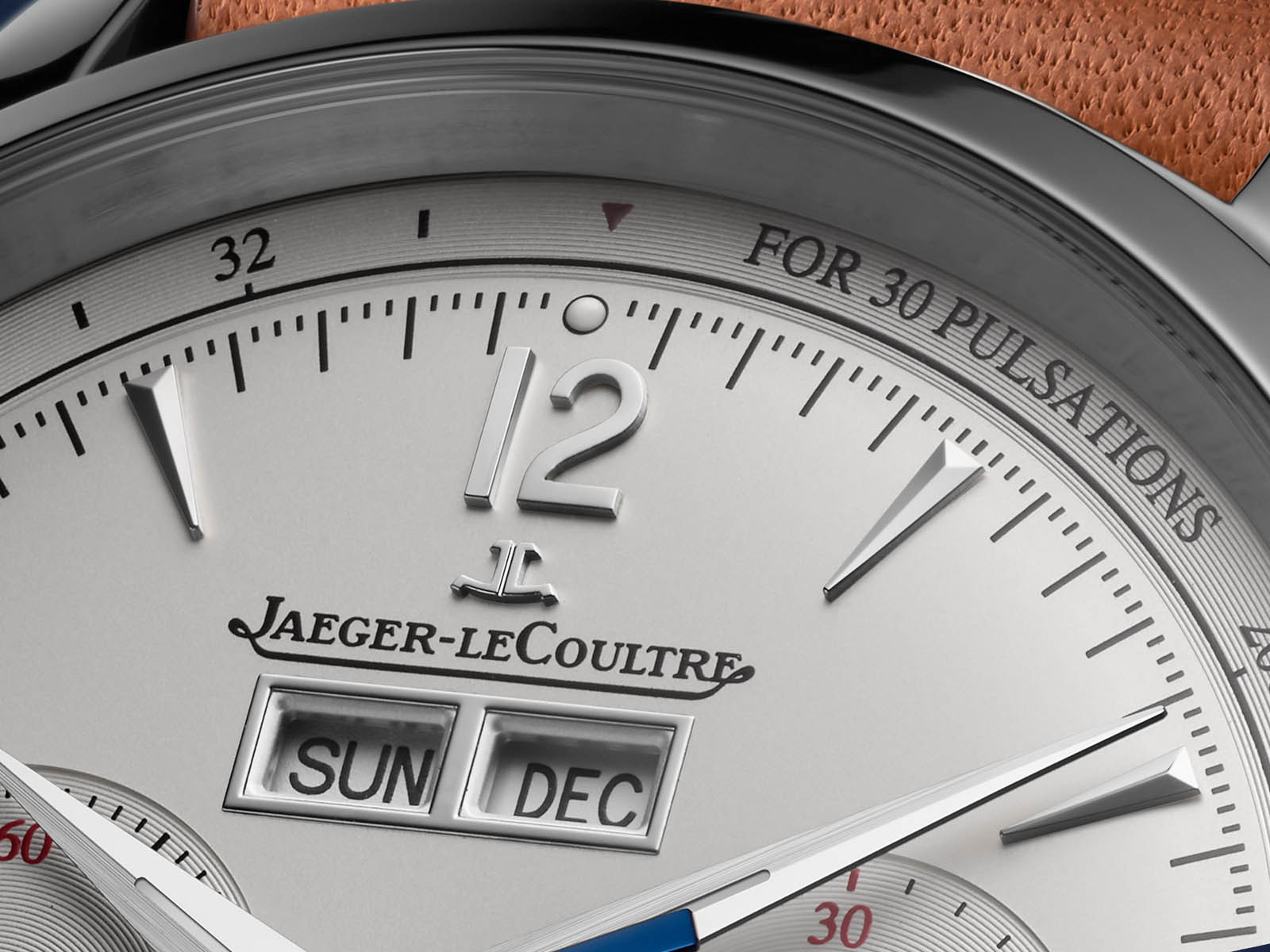 q4138420-jaeger-lecoultre-master-control-chronograph-calendar-5.jpg