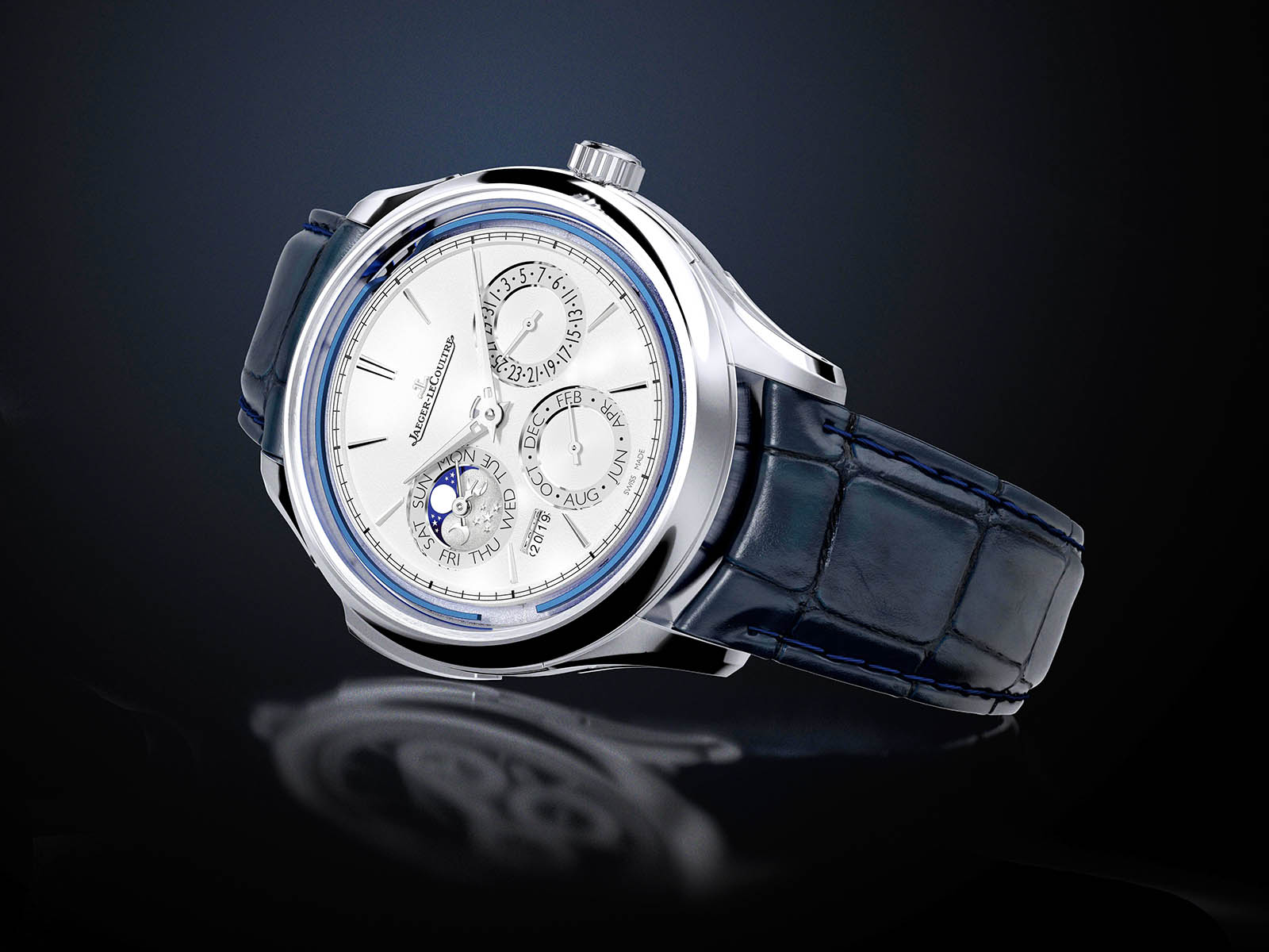 5233420-jaeger-lecoultre-master-grande-tradition-repetition-minute-perpetuelle-1.jpg
