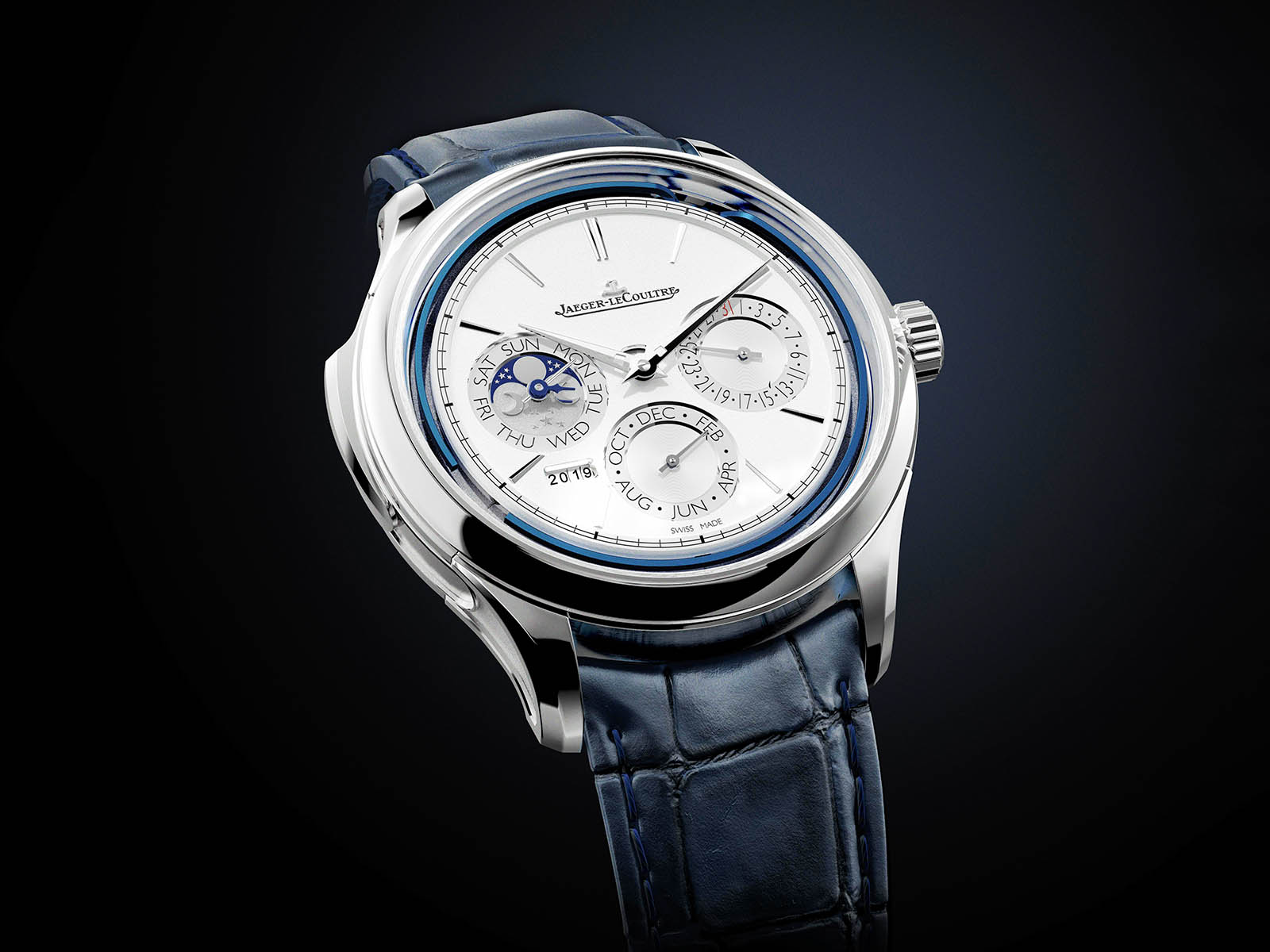 5233420-jaeger-lecoultre-master-grande-tradition-repetition-minute-perpetuelle-2.jpg