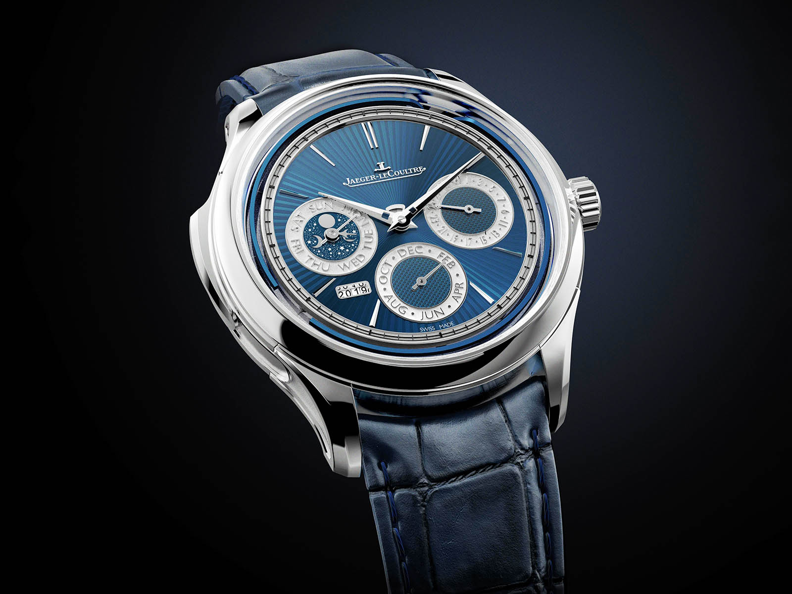 52334e1-jaeger-lecoultre-master-grande-tradition-repetition-minute-perpetuelle-2.jpg