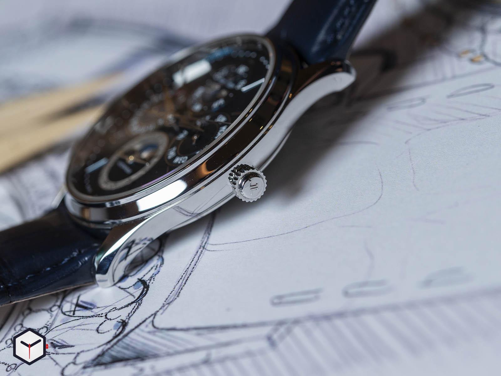 q13035e1-jaeger-lecoultre-master-ultra-thin-perpetual-enamel-limited-edition-2.jpg
