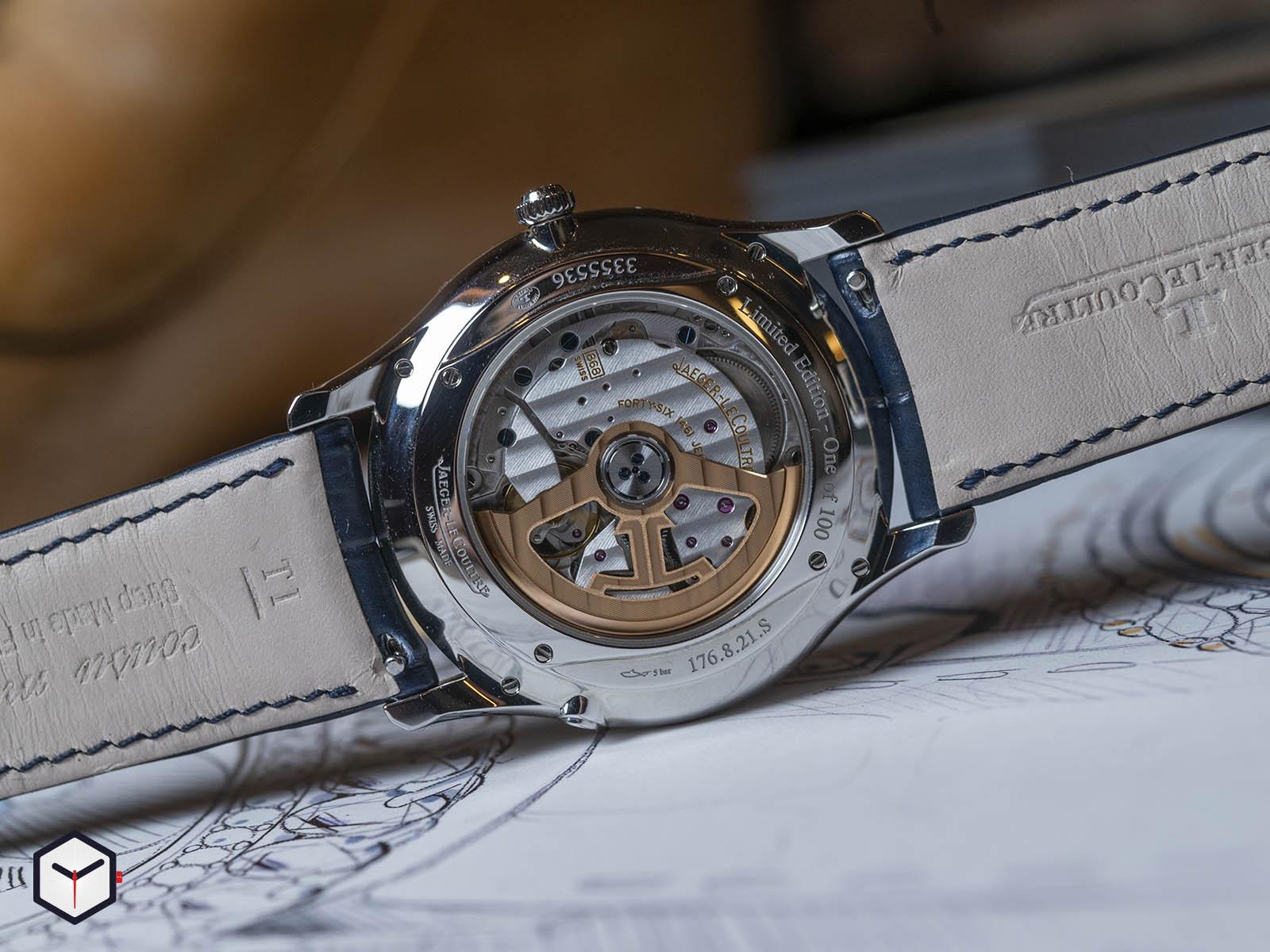 q13035e1-jaeger-lecoultre-master-ultra-thin-perpetual-enamel-limited-edition-4.jpg