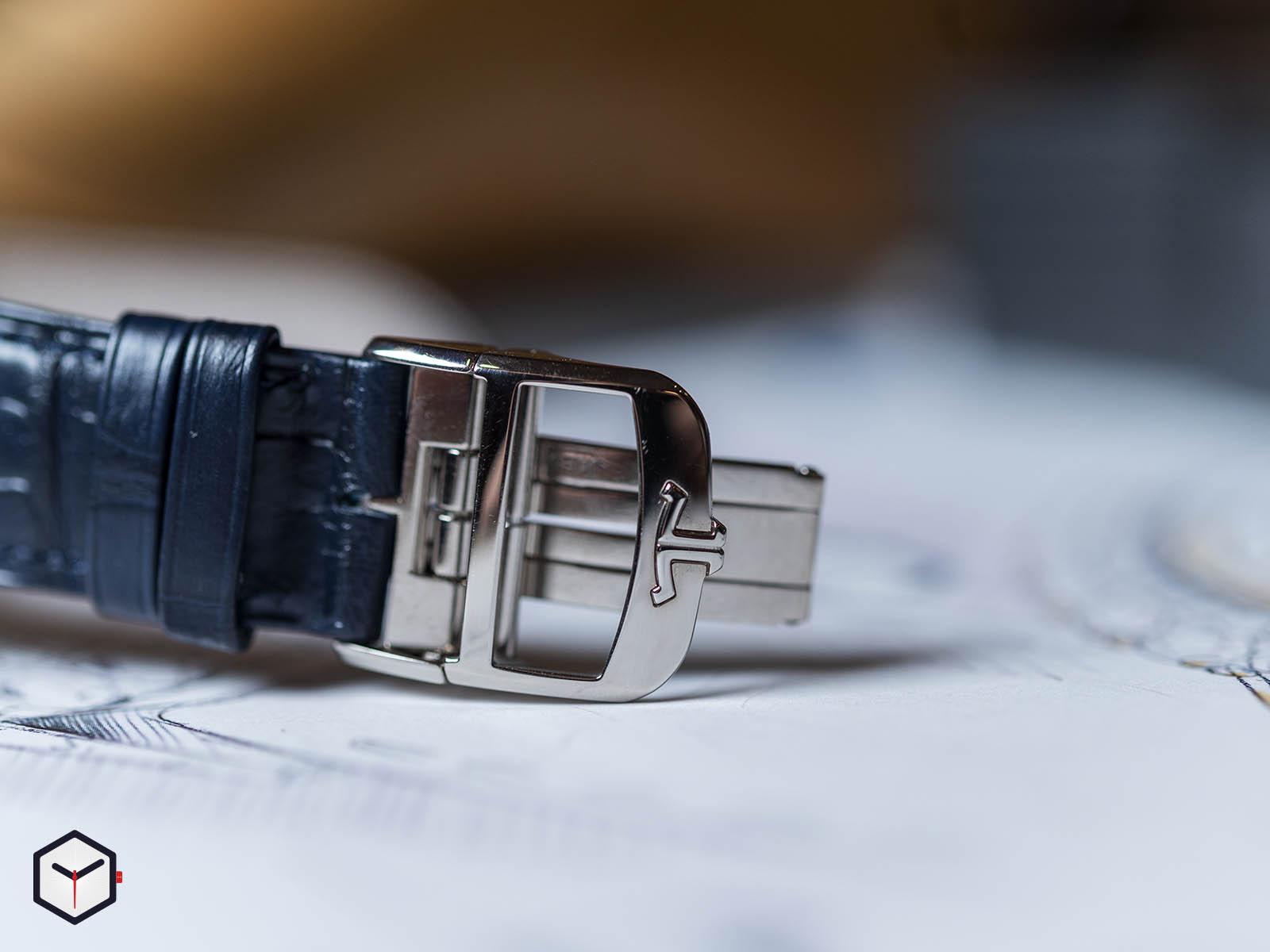 jaeger-lecoultre-master-ultra-thin-tourbillon-enamel-6.jpg