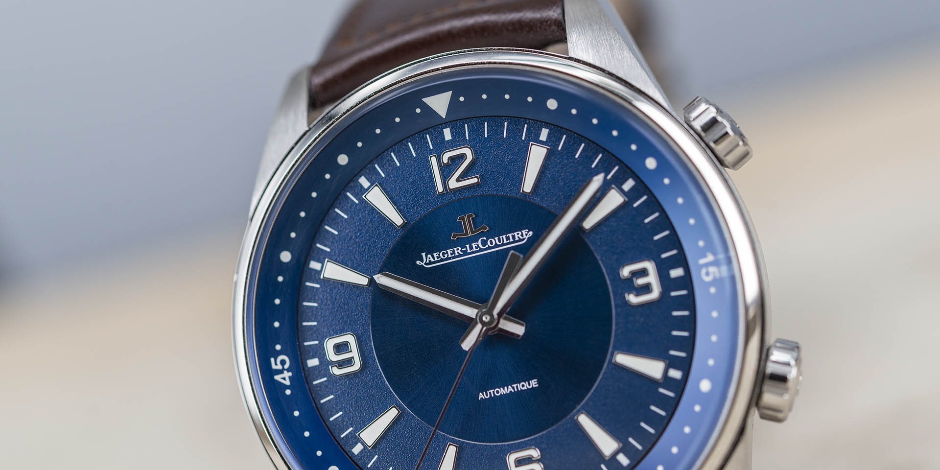 9008480-jaeger-lecoultre-polaris-automatic-stainless-steel-1.jpg