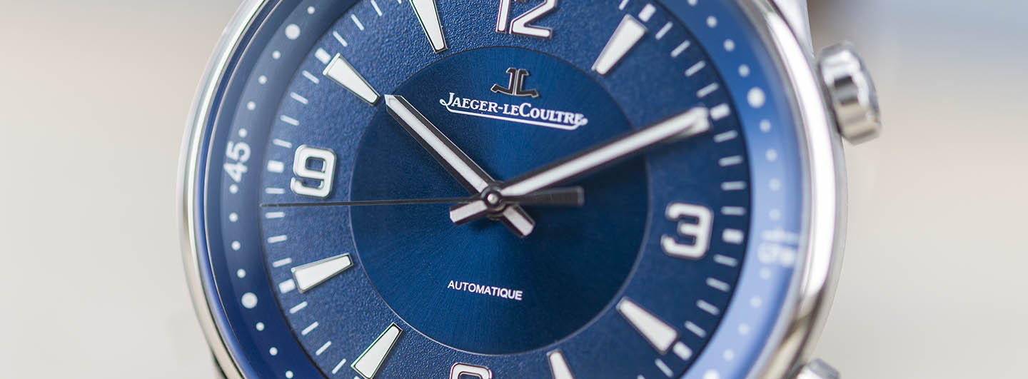 9008480-jaeger-lecoultre-polaris-automatic-stainless-steel-2.jpg