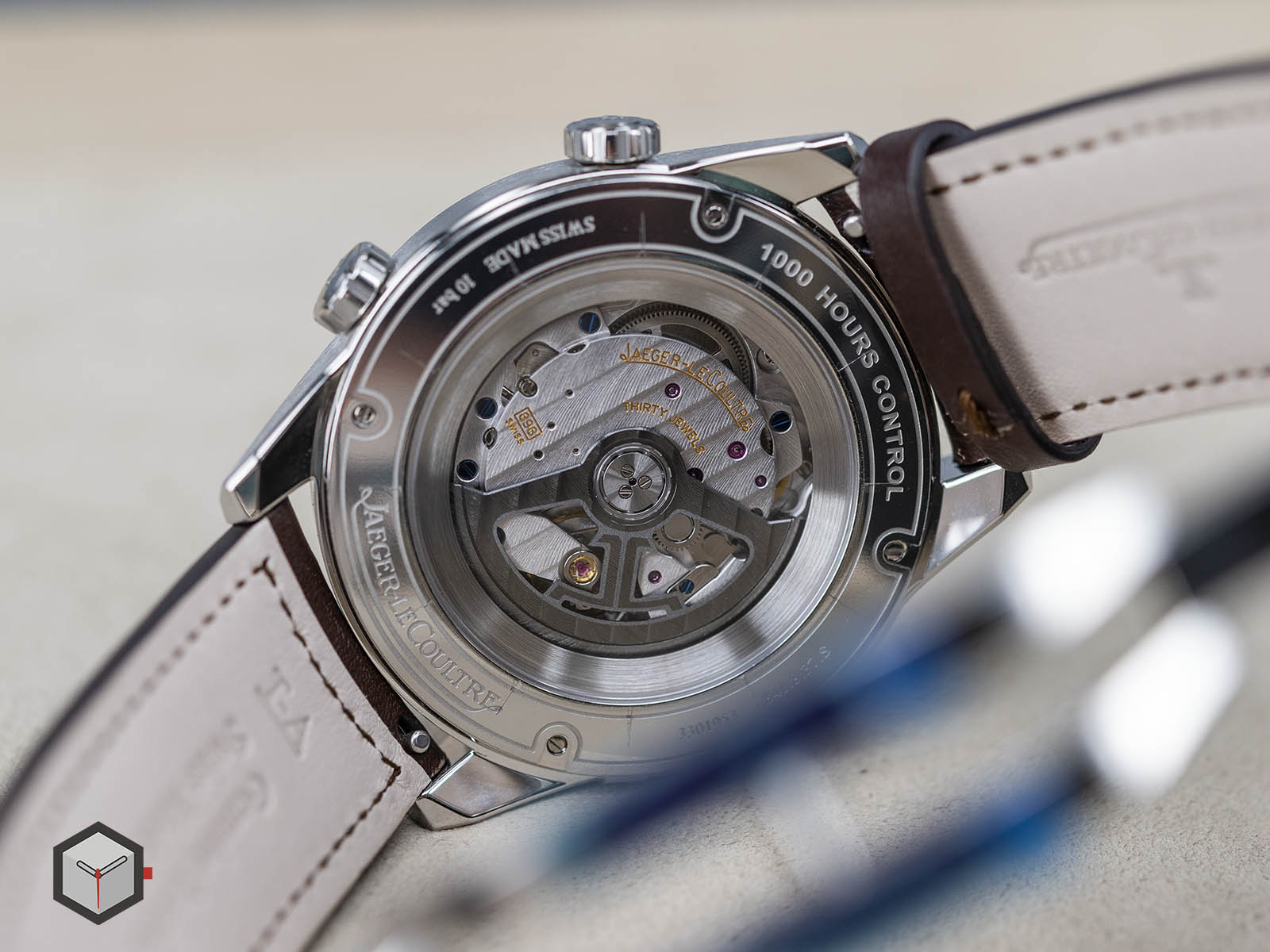 9008480-jaeger-lecoultre-polaris-automatic-stainless-steel-7.jpg