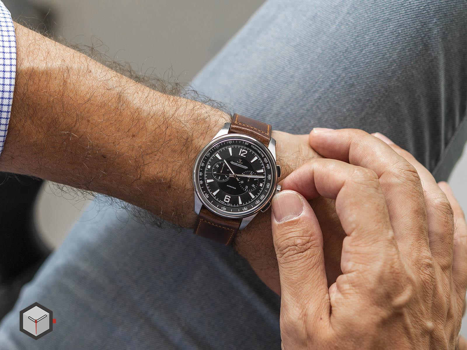 9028471-jaeger-lecoultre-polaris-chronograph-stainless-steel-10.jpg