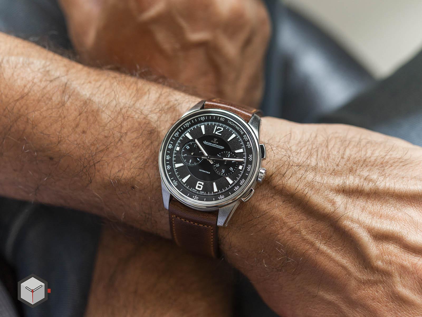 9028471-jaeger-lecoultre-polaris-chronograph-stainless-steel-11.jpg