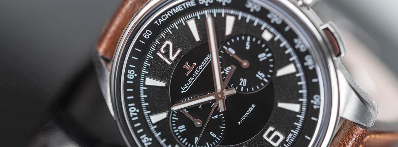 9028471-jaeger-lecoultre-polaris-chronograph-stainless-steel-2.jpg