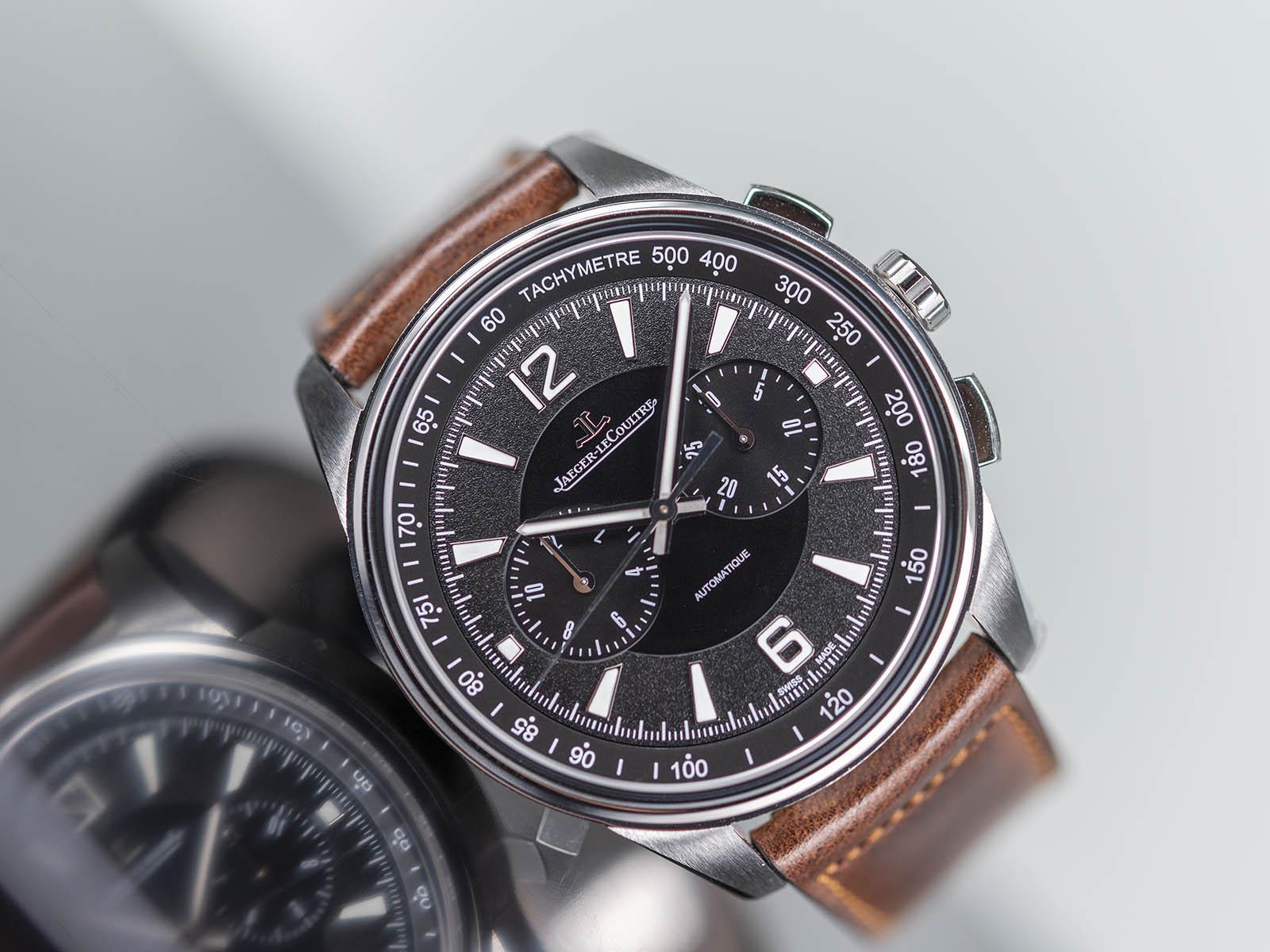 9028471-jaeger-lecoultre-polaris-chronograph-stainless-steel-3.jpg