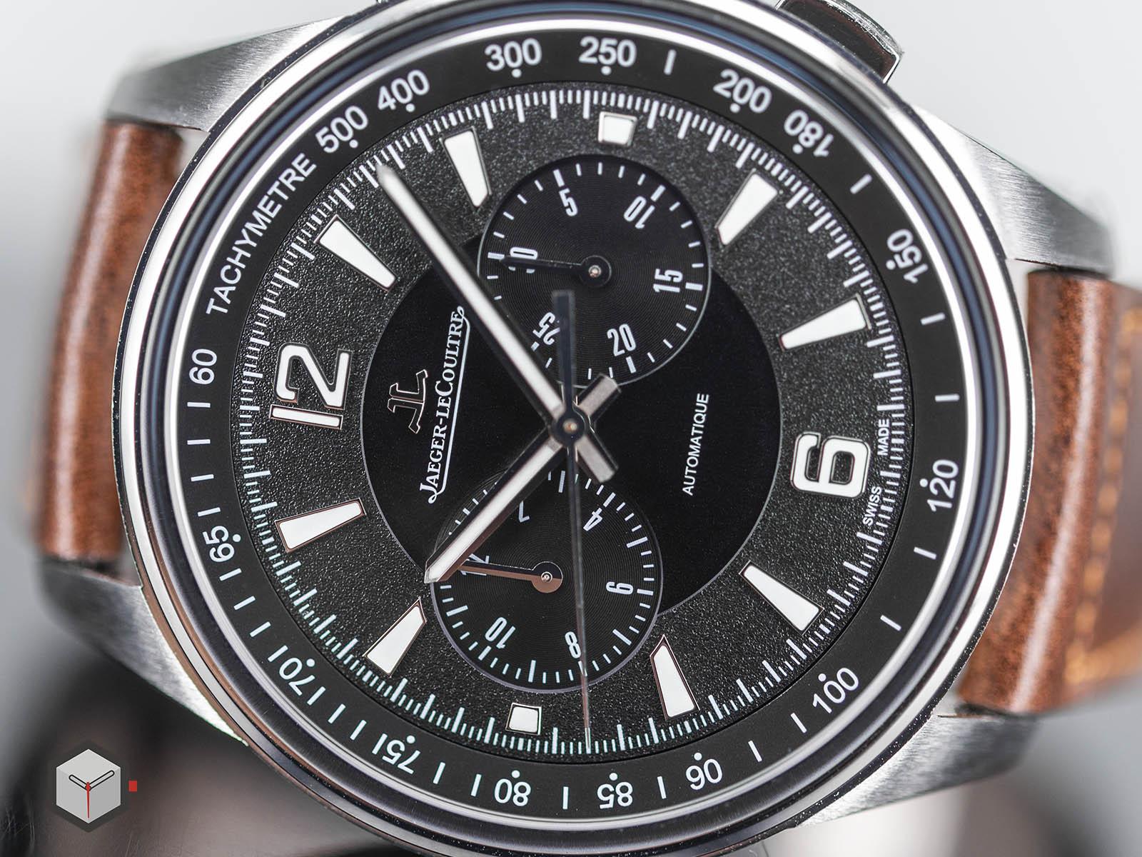 9028471-jaeger-lecoultre-polaris-chronograph-stainless-steel-5.jpg