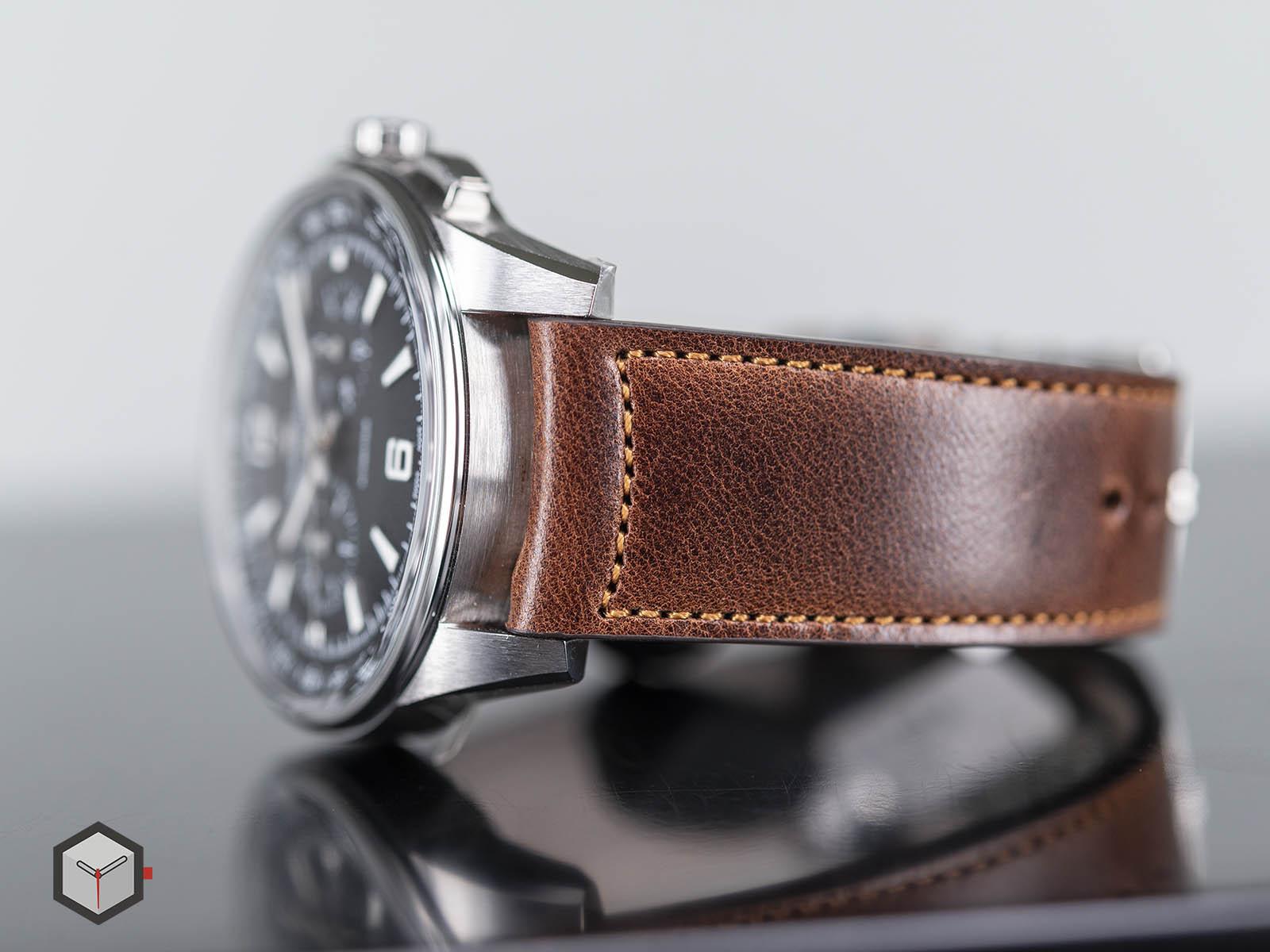 9028471-jaeger-lecoultre-polaris-chronograph-stainless-steel-7.jpg