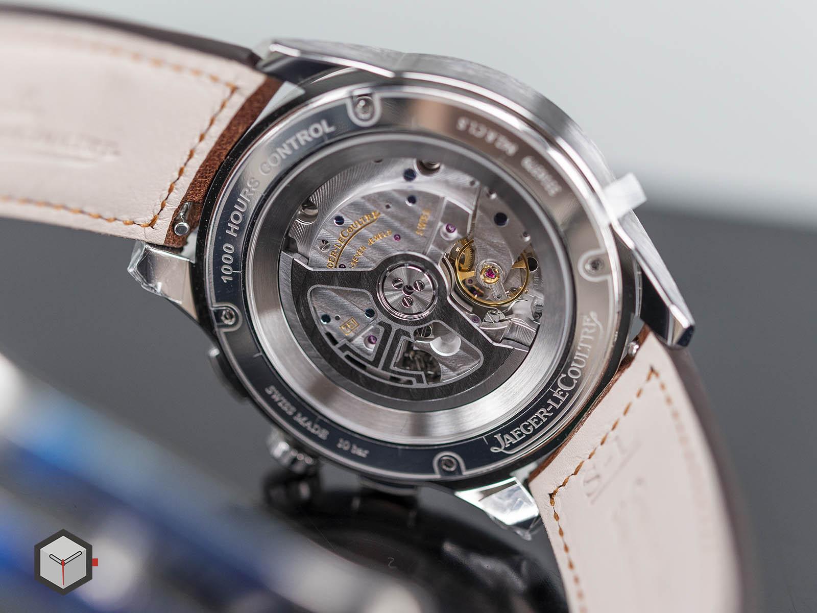 9028471-jaeger-lecoultre-polaris-chronograph-stainless-steel-8.jpg
