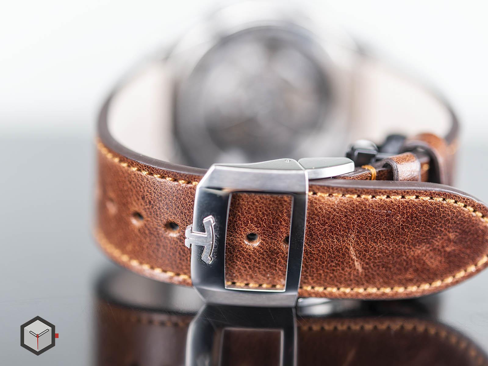 9028471-jaeger-lecoultre-polaris-chronograph-stainless-steel-9.jpg