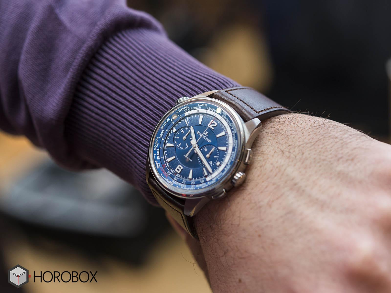 905T480-jaeger-lecoultre-polaris-chronograph-world-timer-10.jpg