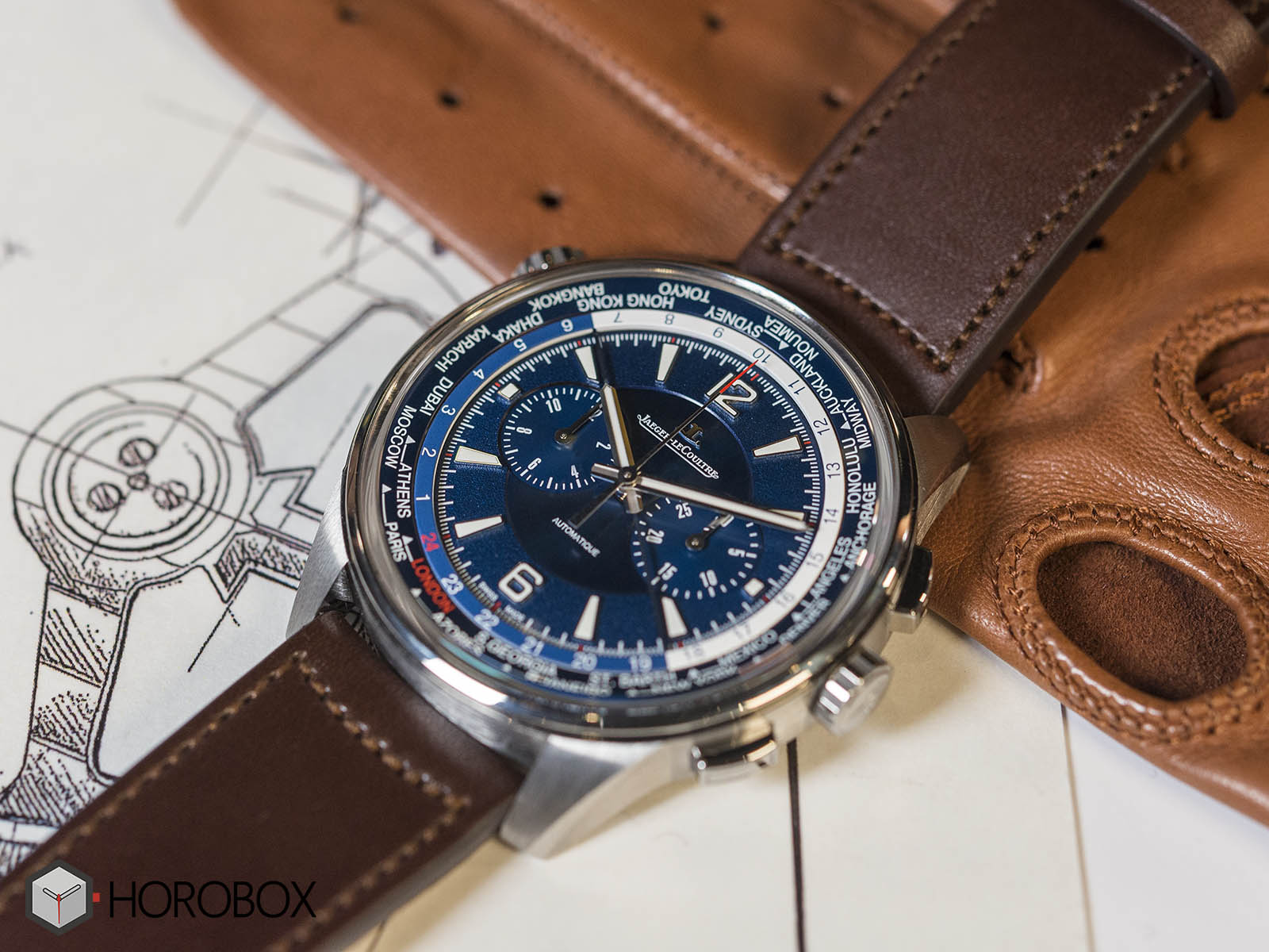 905T480-Jaeger-LeCoultre-polaris-kronograf-dünya zamanlayıcı-2.jpg