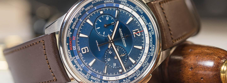 905T480-Jaeger-LeCoultre-polaris-kronograf-dünya zamanlayıcı-7.jpg