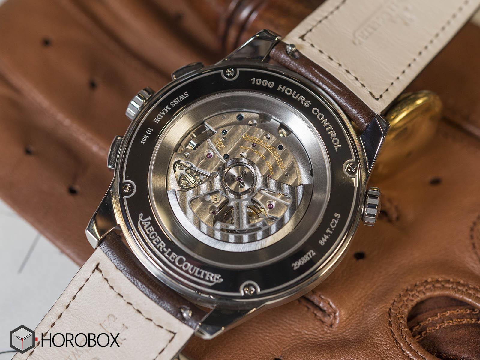 905T480-Jaeger-LeCoultre-polaris-kronograf-dünya zamanlayıcı-9.jpg