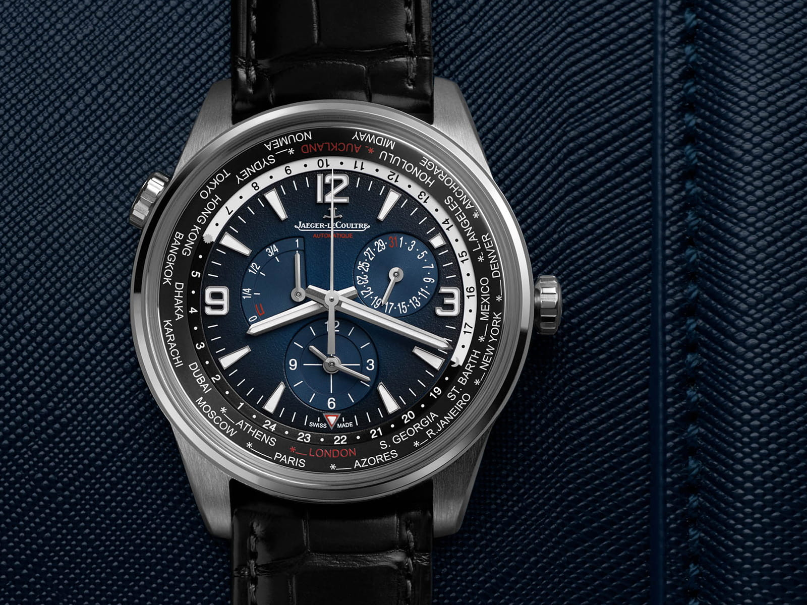 jaeger-lecoultre-polaris-geographic-wt-1-.jpg