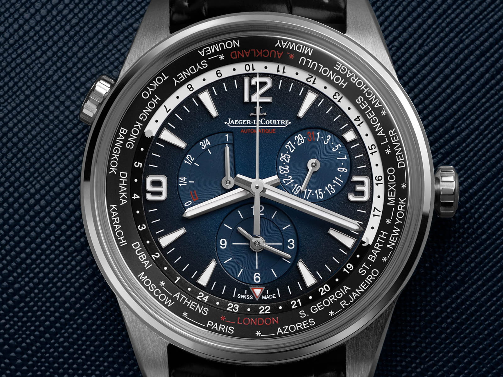 jaeger-lecoultre-polaris-geographic-wt-2-.jpg