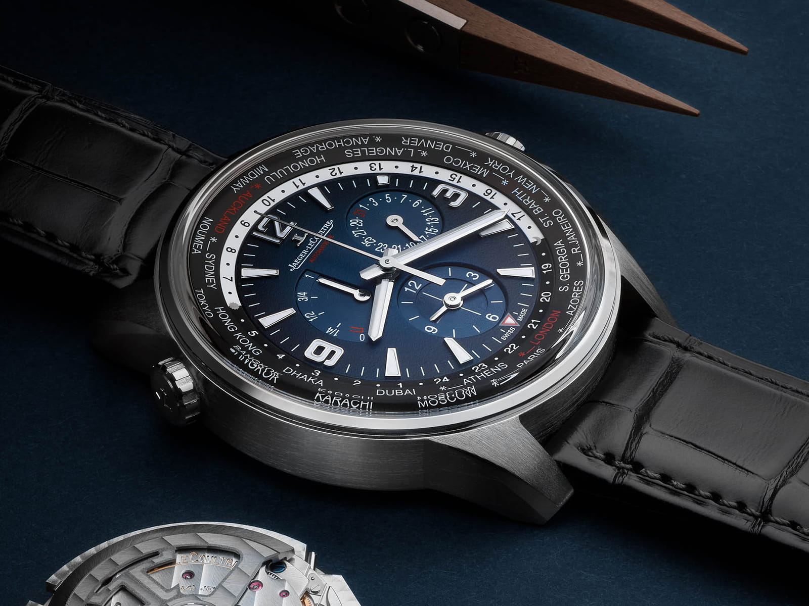jaeger-lecoultre-polaris-geographic-wt-3-.jpg