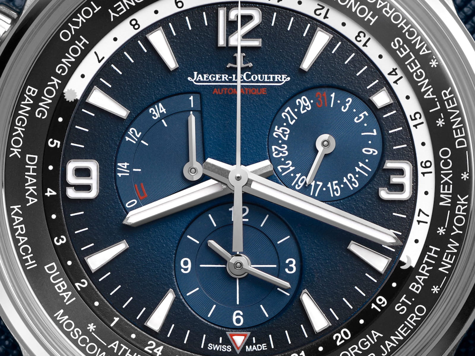 jaeger-lecoultre-polaris-geographic-wt-4-.jpg
