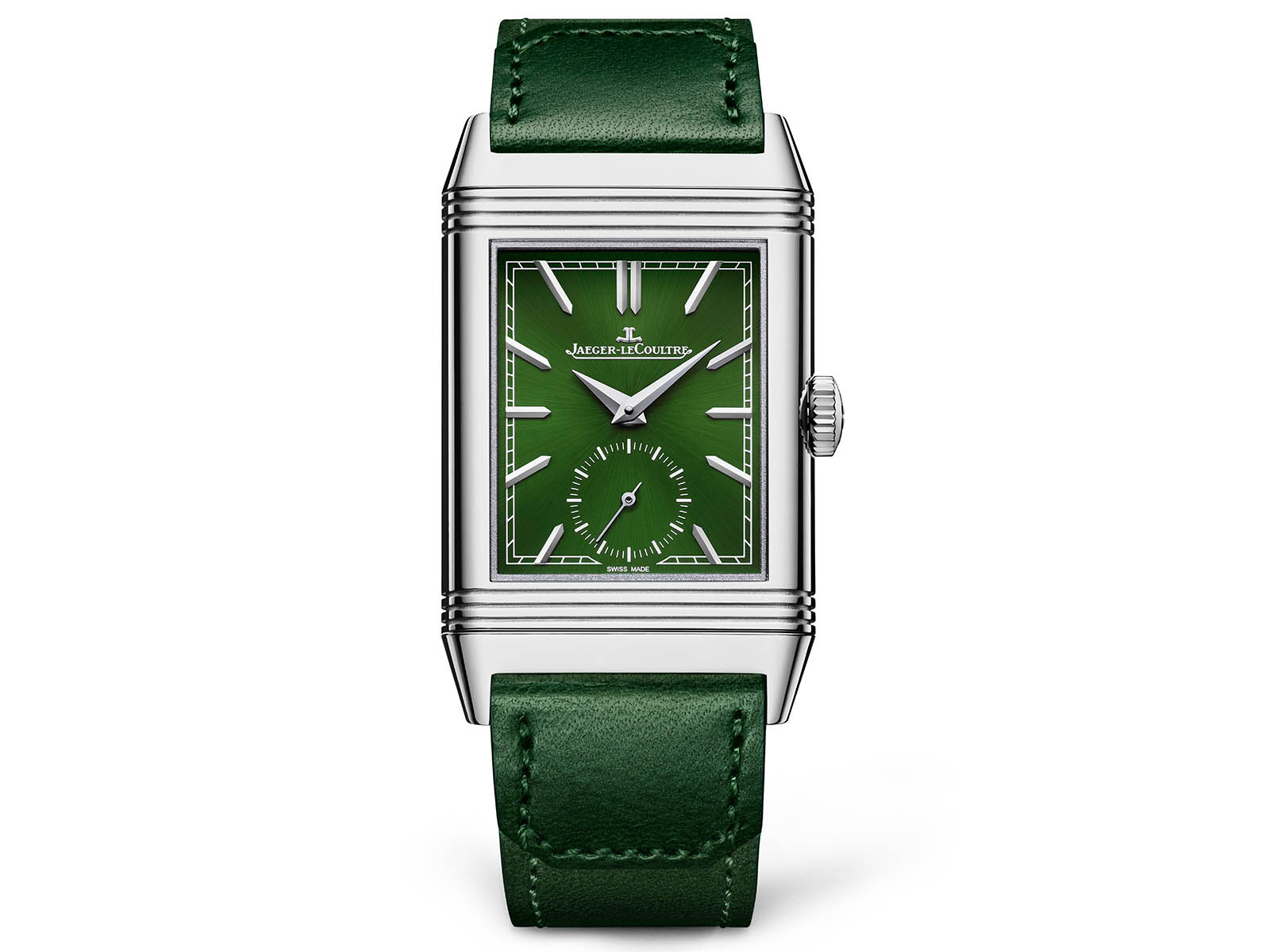q3978430-jaeger-lecoultre-reverso-tribute-small-seconds-green-dial-3.jpg