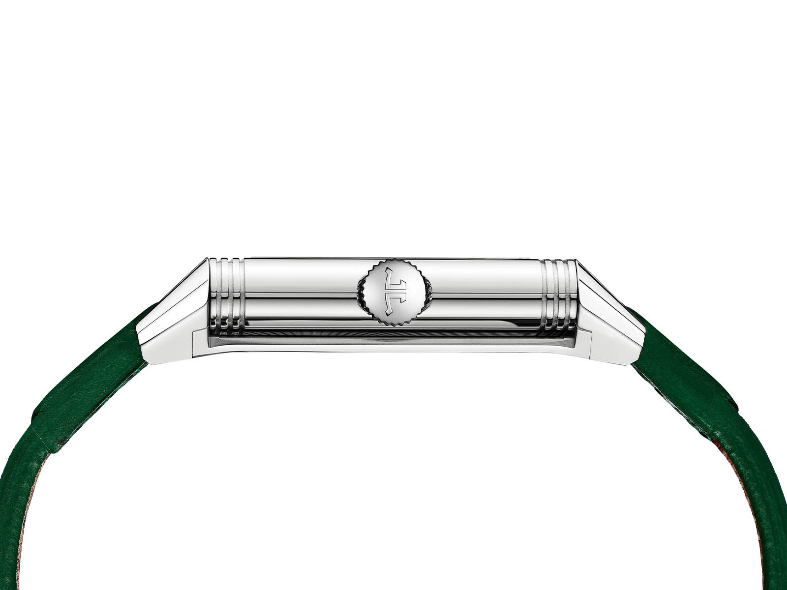 q3978430-jaeger-lecoultre-reverso-tribute-small-seconds-green-dial-4.jpg