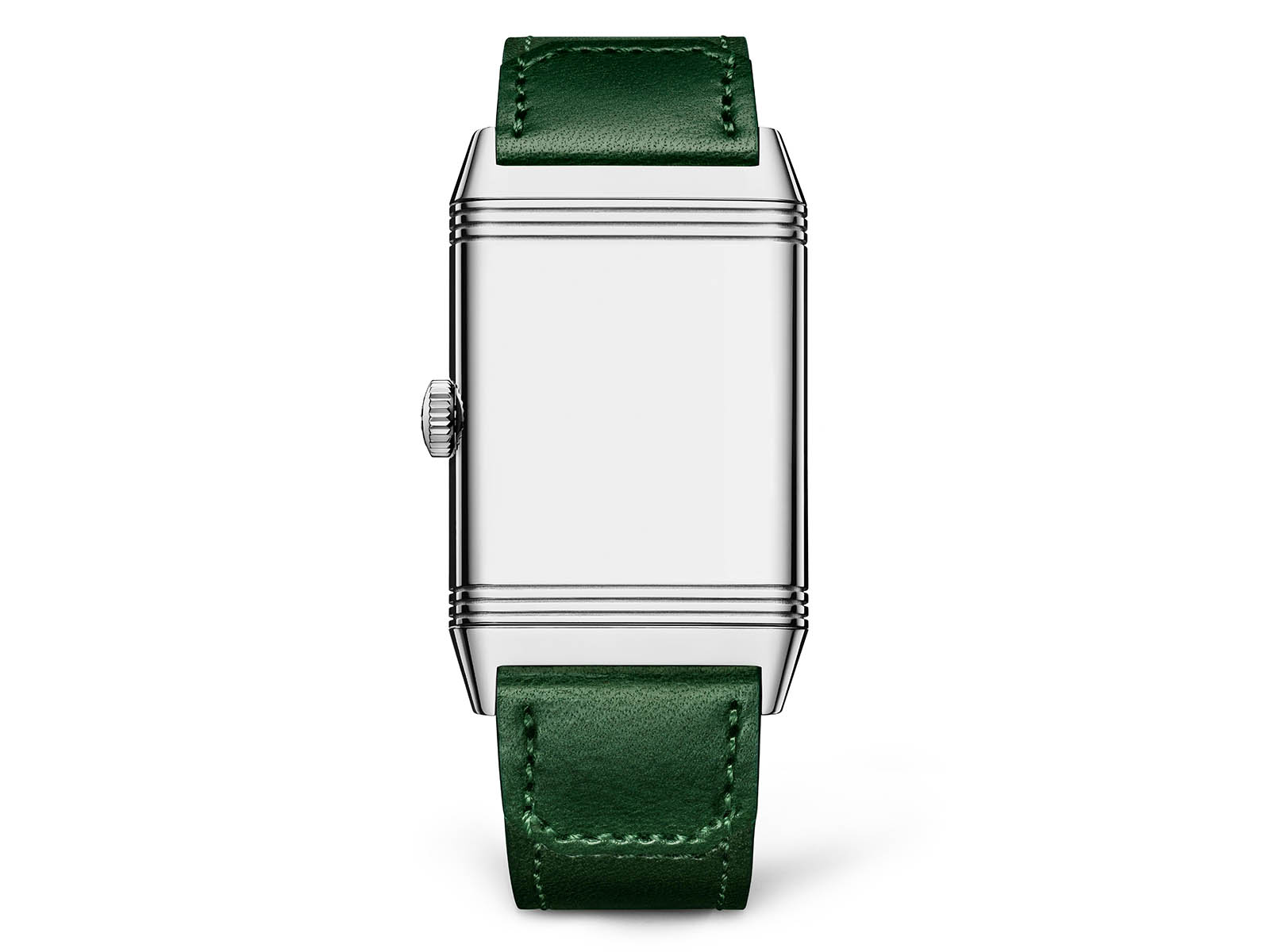 q3978430-jaeger-lecoultre-reverso-tribute-small-seconds-green-dial-5.jpg