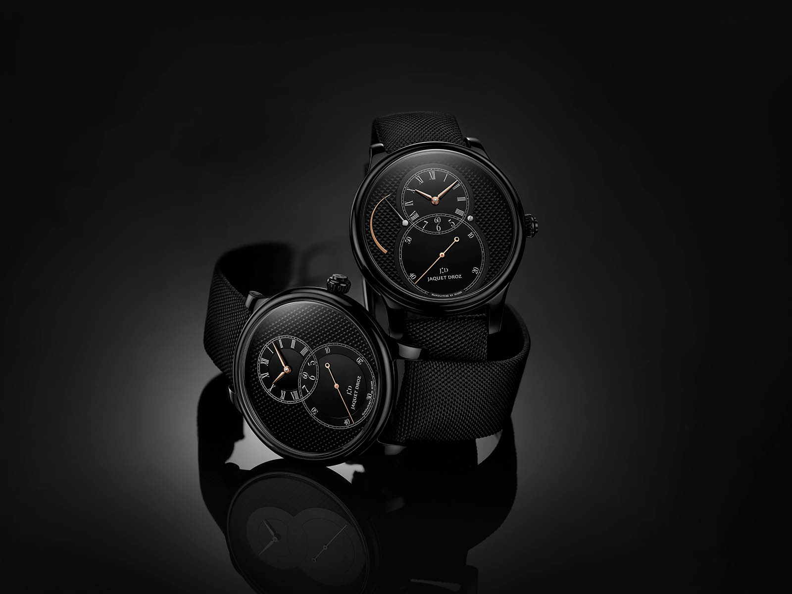 Jaquet-Droz-Grande-Seconde-Black-Ceramic-Clous-De-Paris-1.jpg