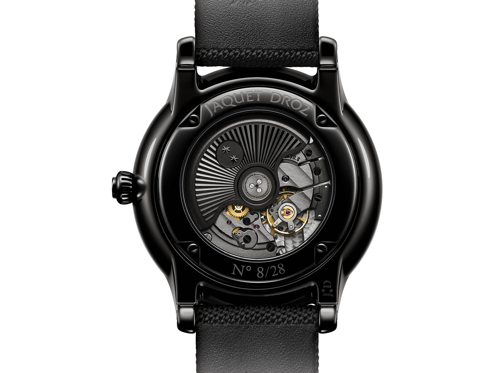Jaquet-Droz-Grande-Seconde-Black-Ceramic-Clous-De-Paris-2.jpg