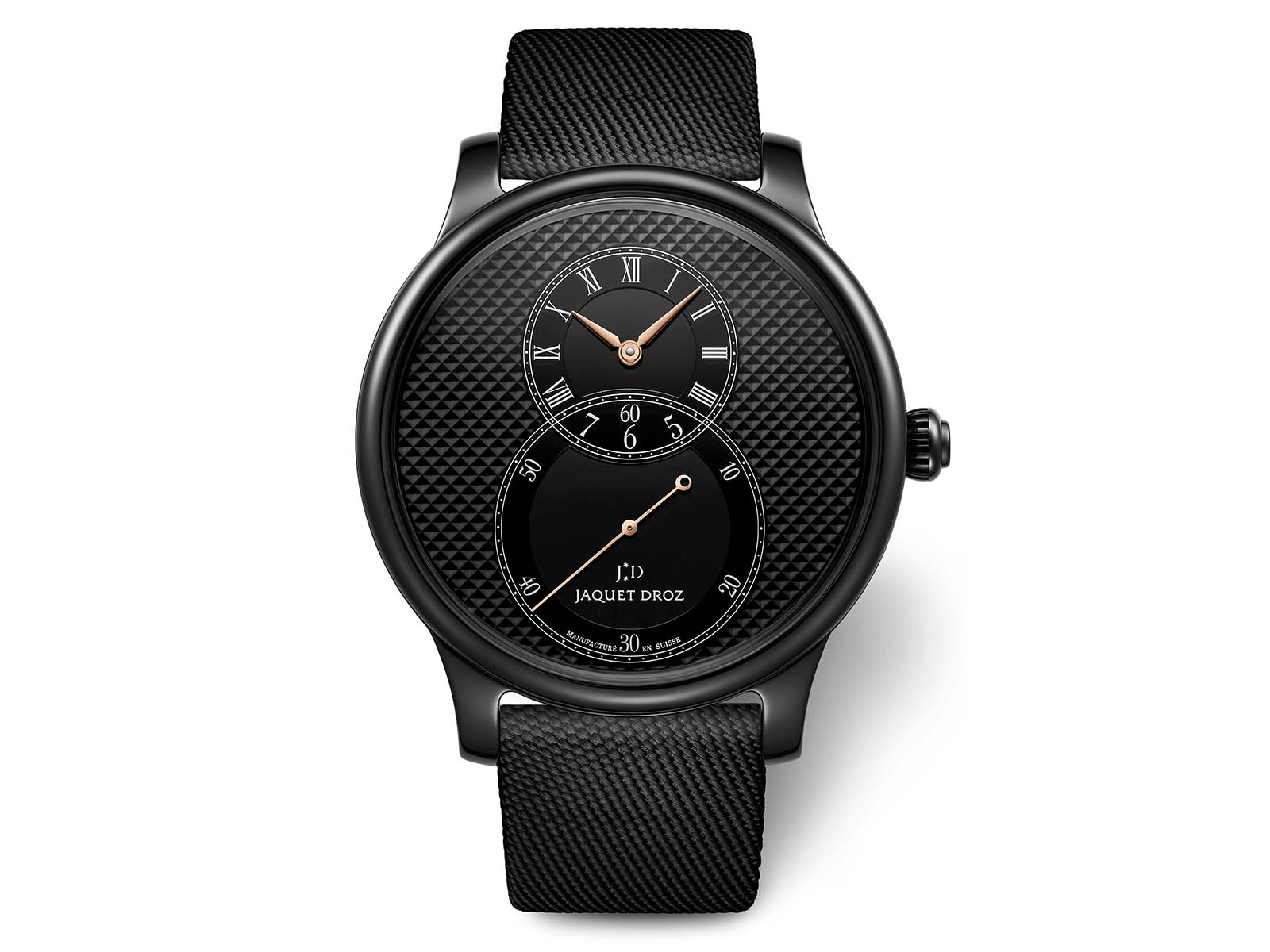 Jaquet-Droz-Grande-Seconde-Black-Ceramic-Clous-De-Paris-3.jpg