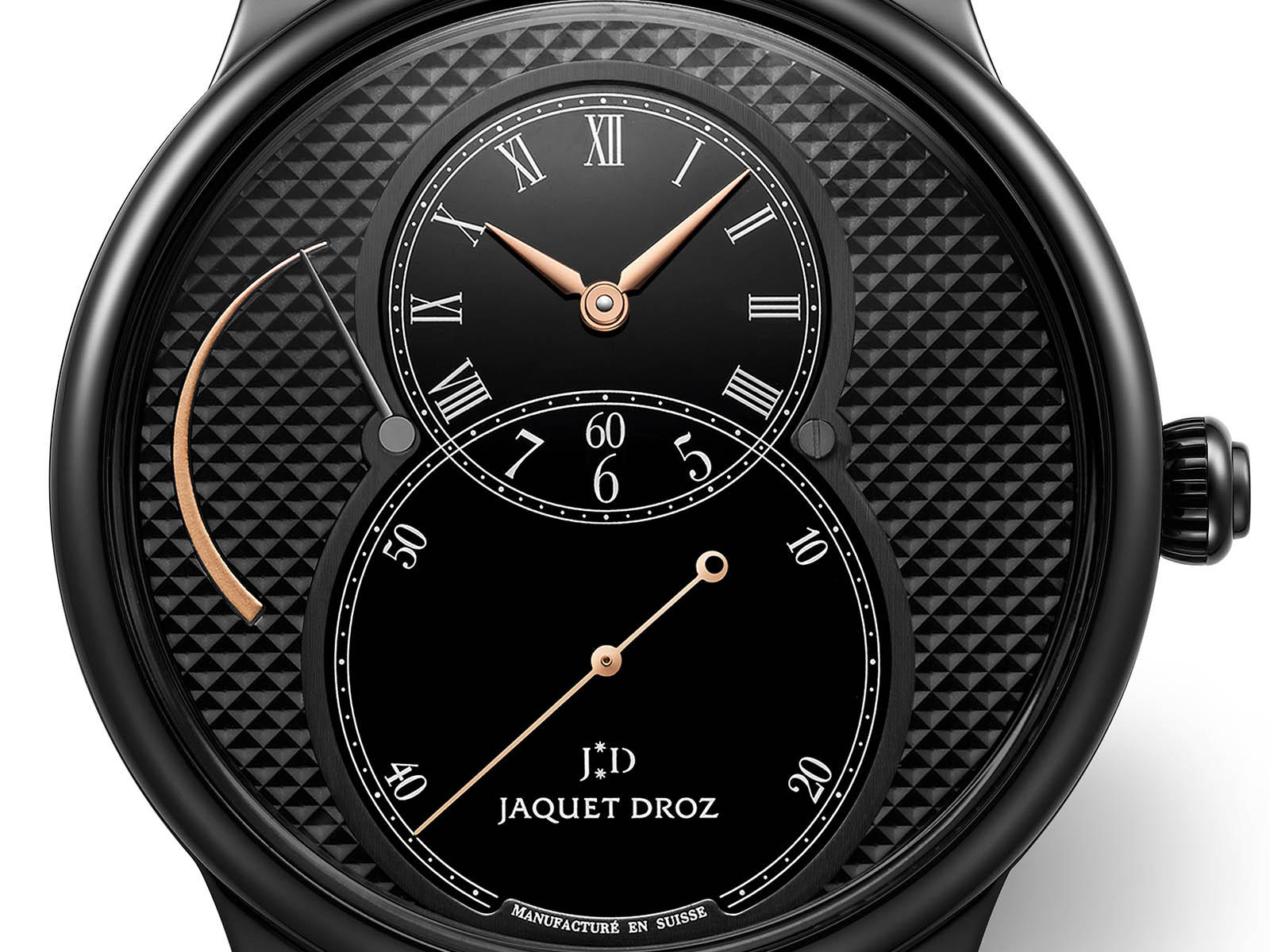 Jaquet-Droz-Grande-Seconde-Black-Ceramic-Clous-De-Paris-6.jpg