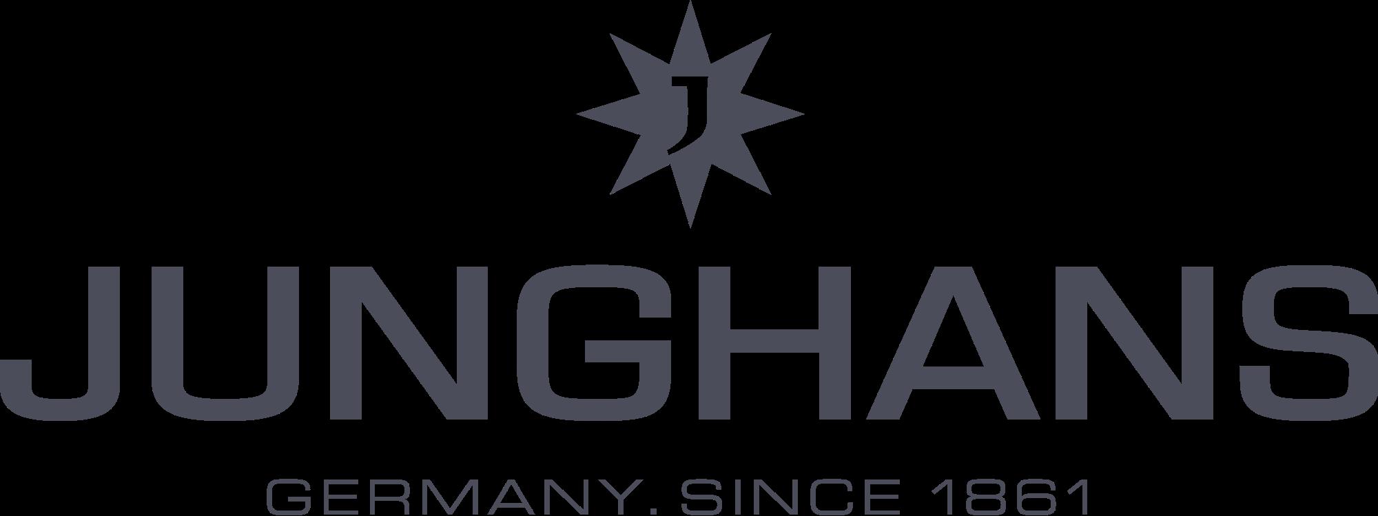 Junghans_logo.png