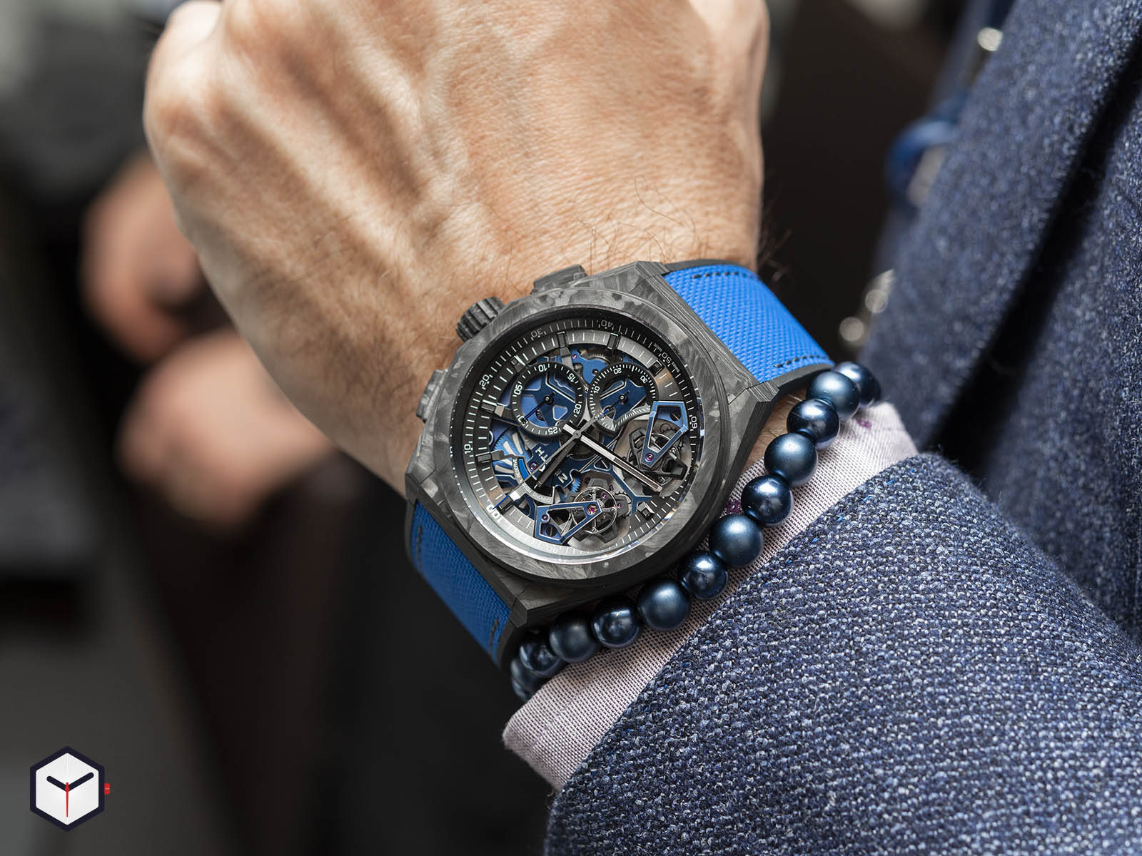10-9000-9020-79-r918-zenith-defy-double-tourbillon.jpg