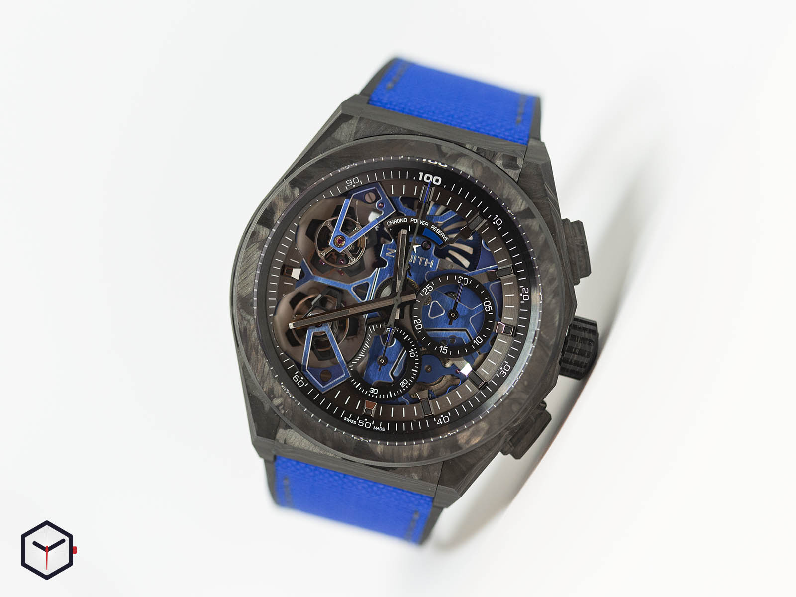 10-9000-9020-79-r918-zenith-defy-double-tourbillon1.jpg