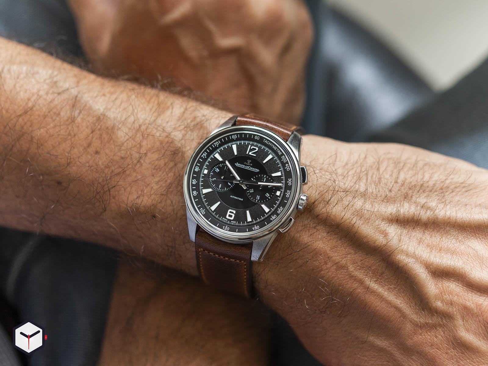 9028471-jaeger-lecoultre-polaris-chronograph-stainless-steel.jpg