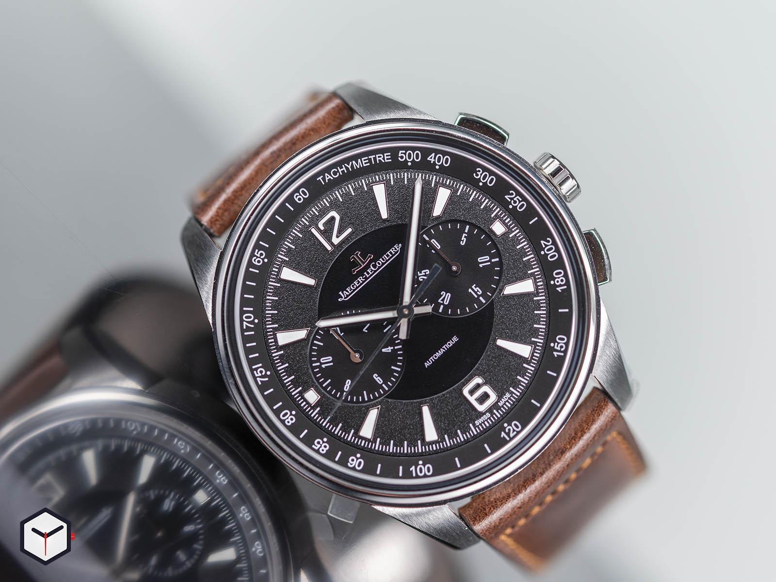 9028471-jaeger-lecoultre-polaris-chronograph-stainless-steel1.jpg
