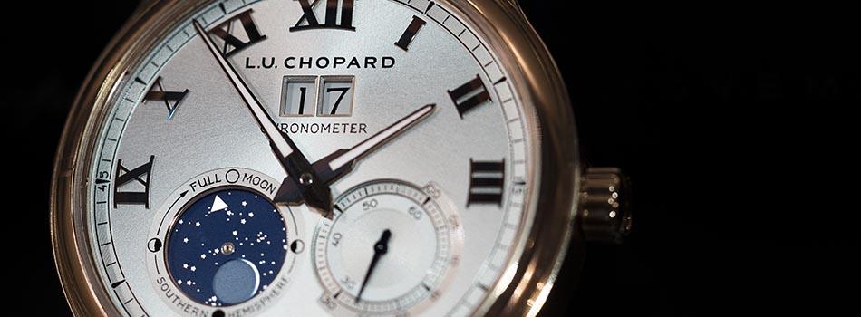 CHOPARD-L-U-C-LUNAR-B-G-DATE-161969-5001-8-.jpg