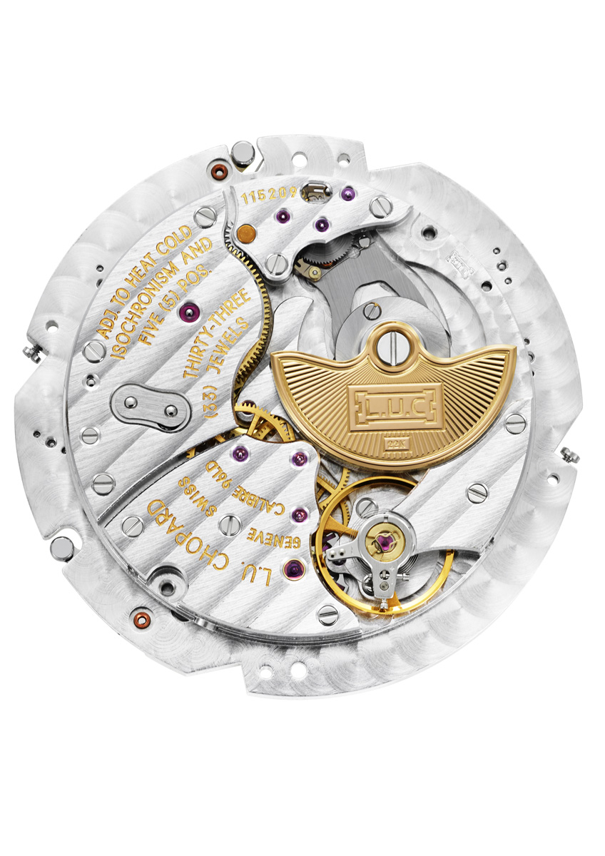 wp-chopard-Calibre-L-U-C-96-20-L-L-U.jpg