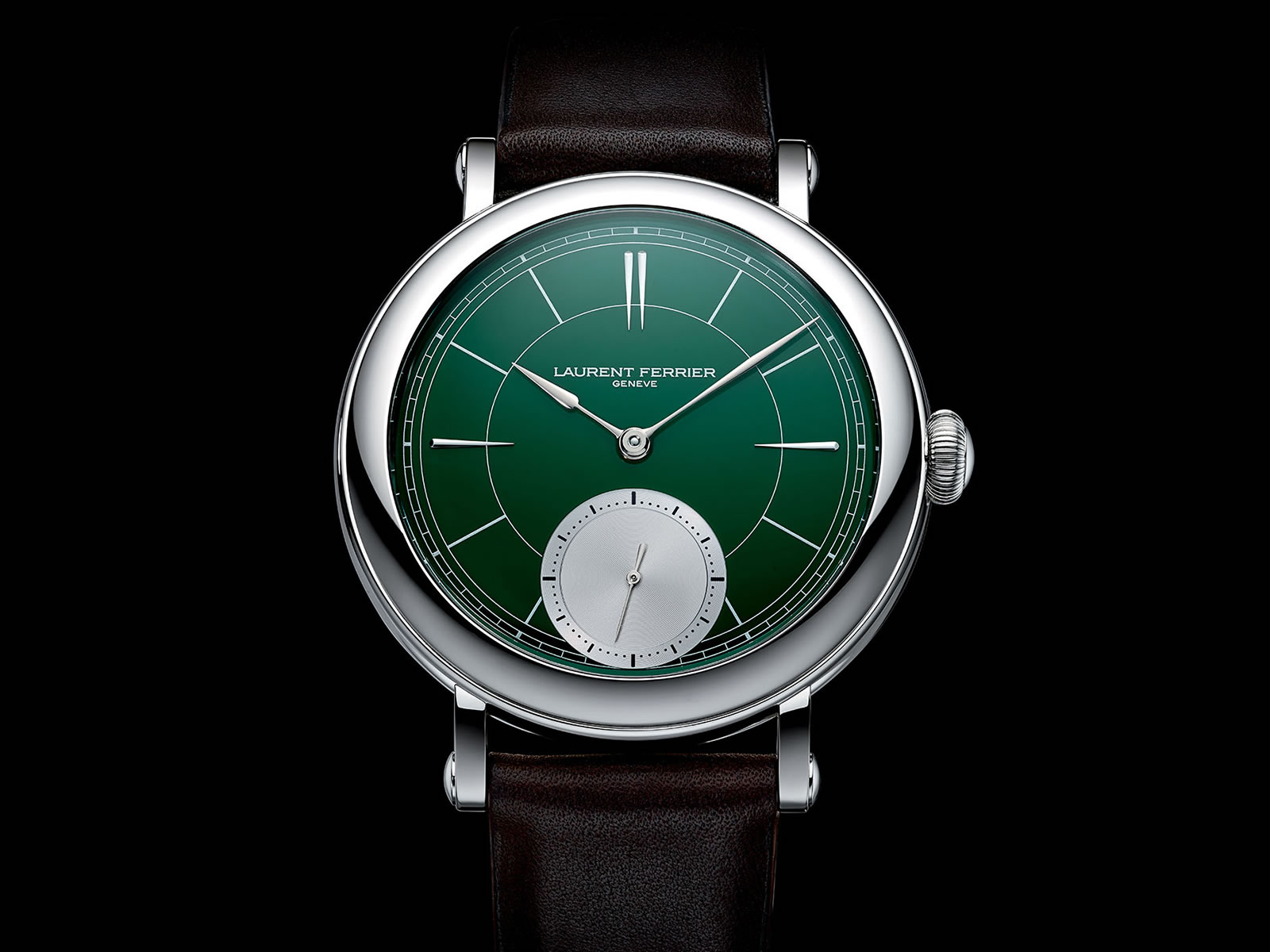 laurent-ferrier-galet-micro-rotor-montre-ecole-british-racing-green-1-.jpg