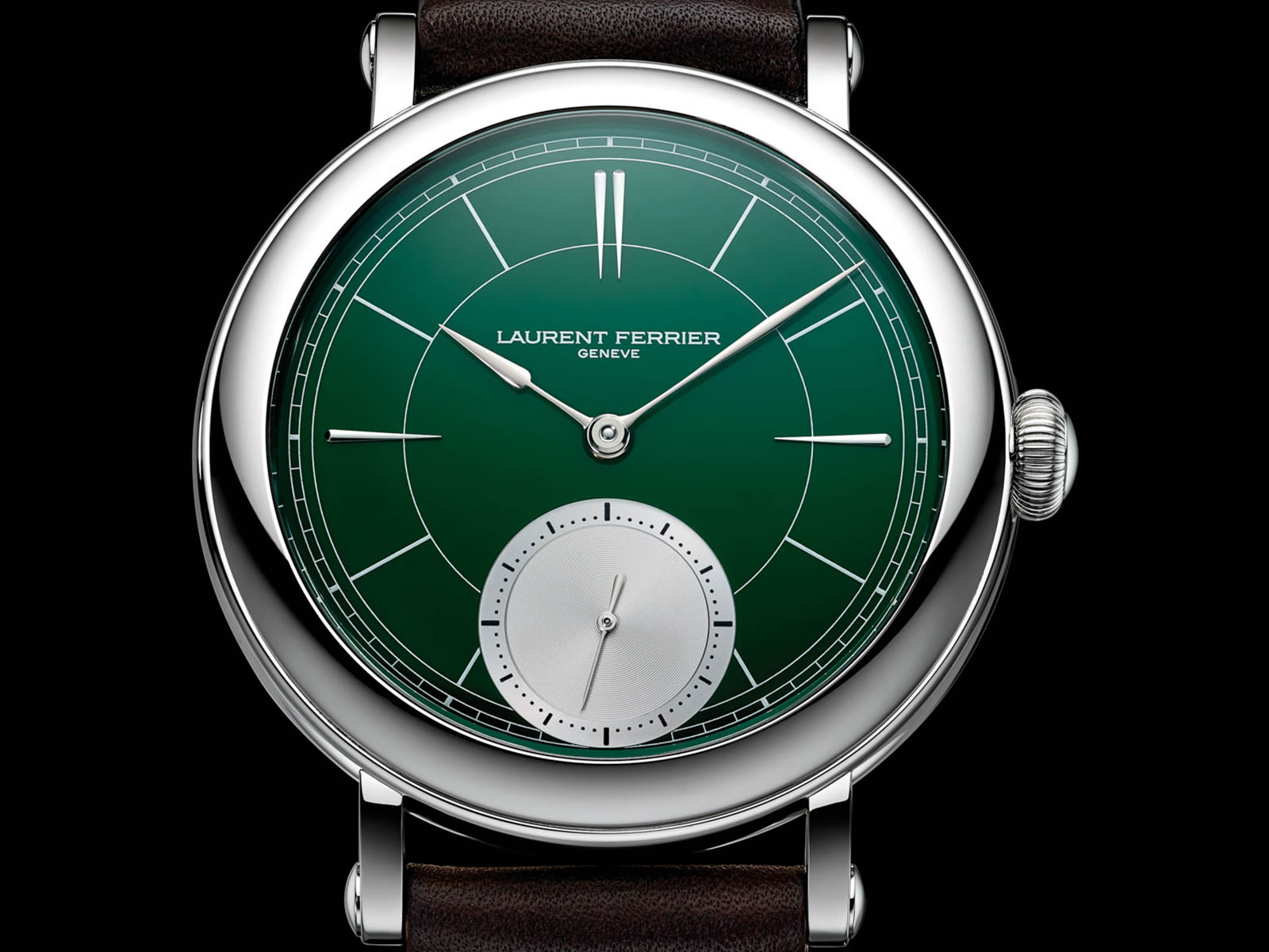 laurent-ferrier-galet-micro-rotor-montre-ecole-british-racing-green-2-.jpg