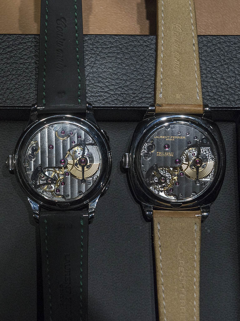 Laurent-Ferrier-8-den-sonra15.jpg