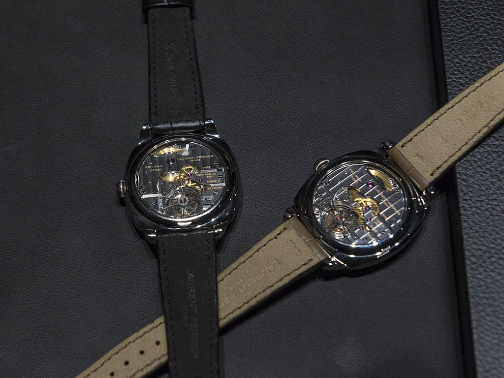 Laurent-Ferrier-Sihh-2016-12.jpg