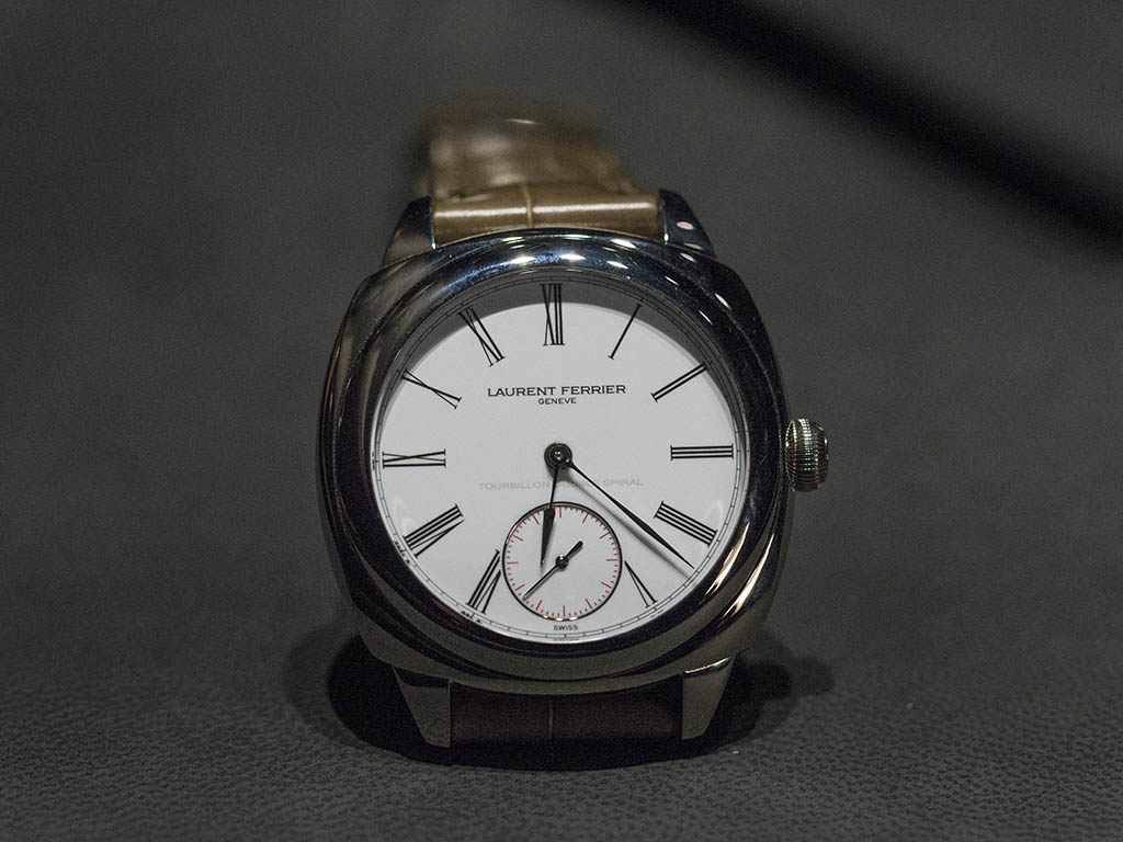 Laurent-Ferrier-Sihh-2016-9.jpg
