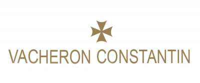 LogoVacheronConstantin-01-400x333.jpg