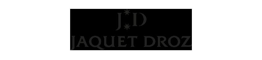 Logo_Jaquet_Droz.png