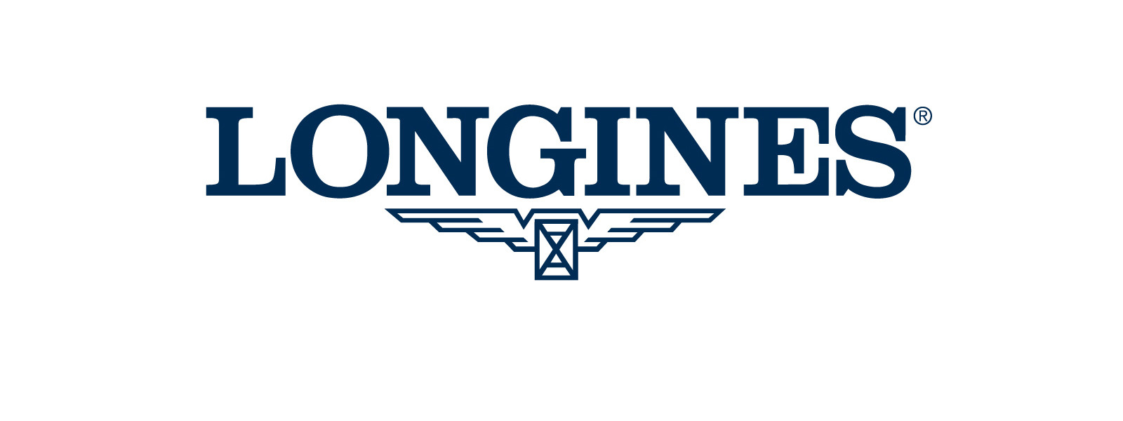 Logo_Longines_slider_New_C-_-15710.jpg