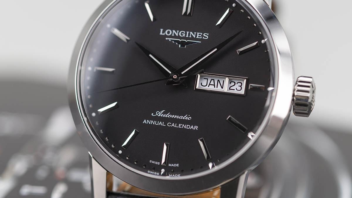 l4-827-4-52-0-longines-1832-annual-calendar-kapak.jpg